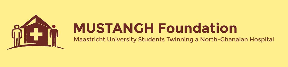 MUSTANGH Foundation